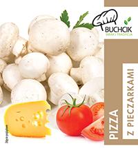 Buchcik S.C. - Producent najwyższej jakości produktów garmażeryjnych